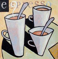 coespresso60x60.jpg