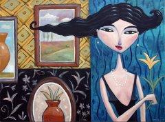 womanwithyellowflower60x80.jpg