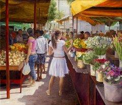 w_chs_markttag_in_habana_125x105.jpg