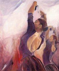 w_sc_flamenco_72.jpg