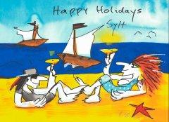 udo-lindenberg-limitierte-grafiken-happy-holidays.jpg
