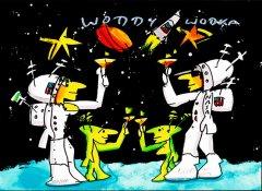 udo-lindenberg-limitierte-grafiken-woody-wodka.jpg